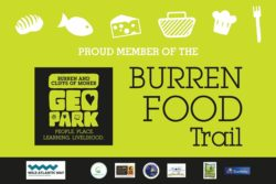 Burren Food & Wine